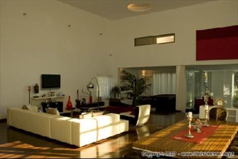 Portugal holiday rental in Lisboa-Tagus Valley, Sintra