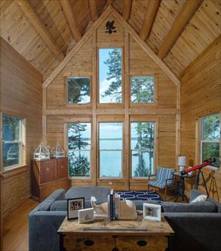 USA vacation rental in Maine, Bar Harbor ME