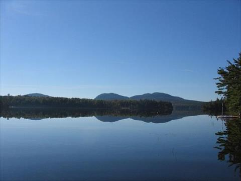 USA vacation rental in Maine, Mount Desert ME