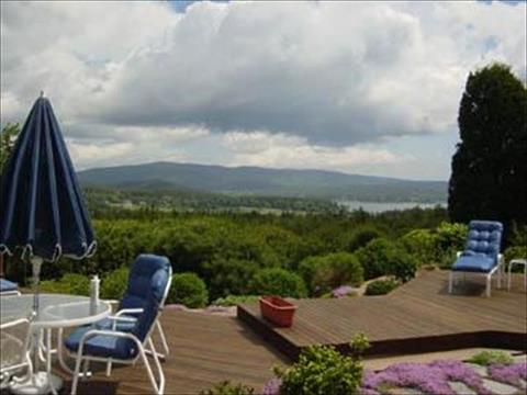 USA holiday rentals in Maine, Southwest Harbor ME
