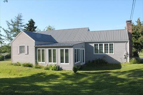 USA holiday rentals in Maine, Bar Harbor ME