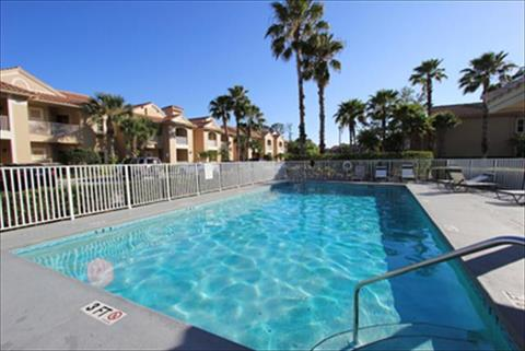 USA vacation rentals in Florida, Port Saint-Lucie-Fl