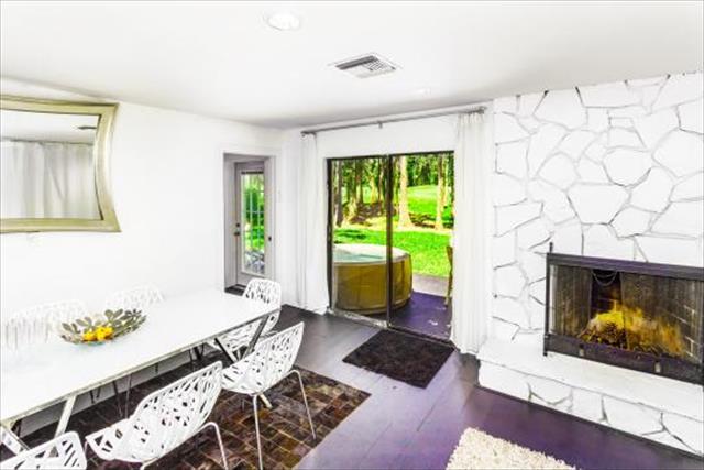 Fantastic Villa for rent in Wesley Chapel FL USA