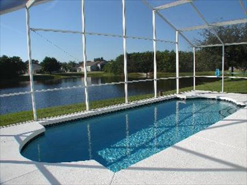 USA Holiday rentals in Florida, Bradenton FL