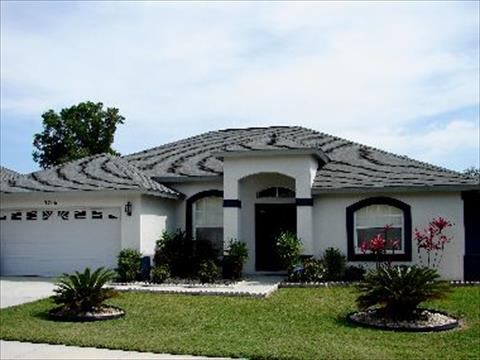 USA vacation rentals in Florida, Bradenton FL
