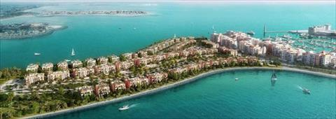 U.A.E. property for sale in Jumeirah, Dubai