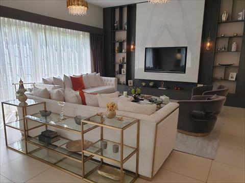 U.A.E. property for sale in Dubai, Dubai
