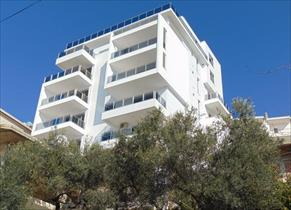 Albania property for sale in Vlore-Vlora, Sarande-Saranda
