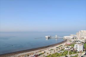 Albania property for sale in Vlore-Vlora, Vlore