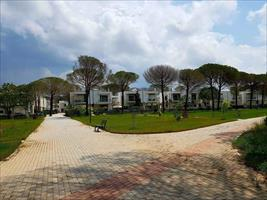 Albania property for sale in Lalzi Bay, Lalzit Bay
