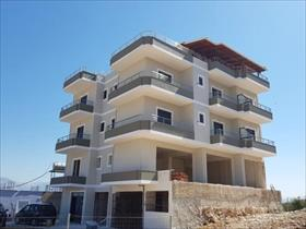 Pleasing Ksamil Property 962 Albania Real Estate For Sale Find Home Interior And Landscaping Palasignezvosmurscom