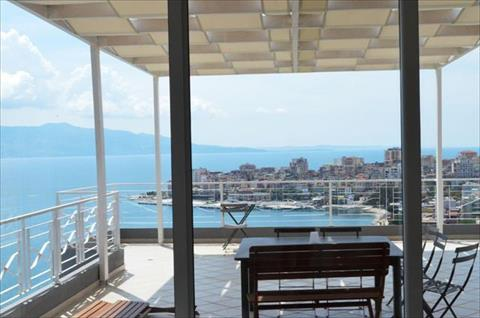 Albania property for sale in Sarande-Saranda, Vlore-Vlora