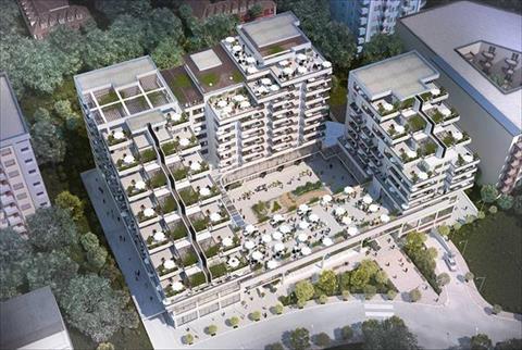 Albania in vendita in Saranda, Sarande-Saranda