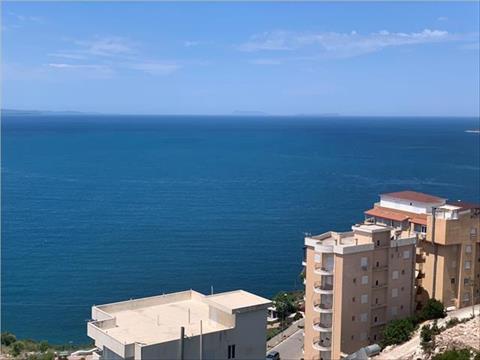 Albania property for sale in Sarande-Saranda, Vlore-Vlora