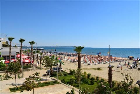 Albania property for sale in Durres, Durres County