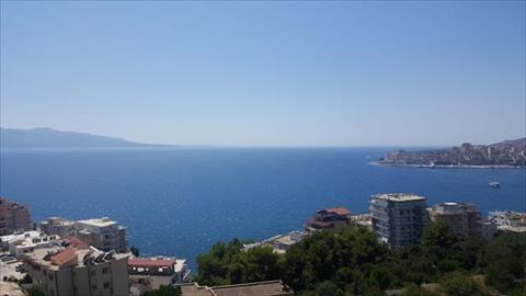 Albania  in Vlore-Vlora, Sarande-Saranda