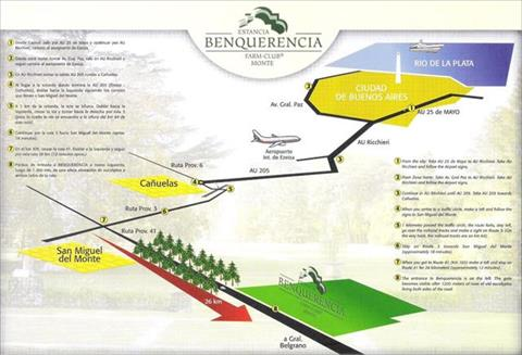 Argentina property for sale in Mendoza Region, North West