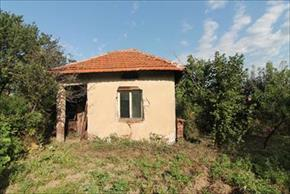Bulgaria property for sale in Near Dupnitsa, Sofia