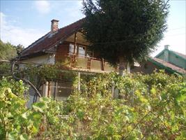 Bulgaria property for sale in Vratza, Near Vratsa