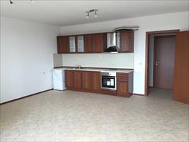 Bulgaria property for sale in Dobrich, Kavarna