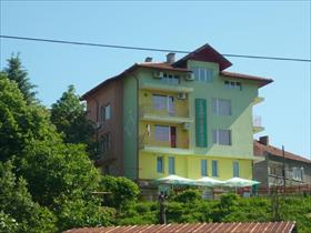 Bulgaria property for sale in Veliko Tarnovo, Elena
