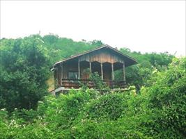 Bulgaria property for sale in Sofia, Near Botevgrad
