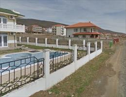Bulgaria property for sale in Bourgas, Sunny beach