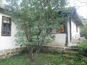 Bulgaria property for sale in Sofia, Near Botevgrad