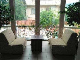 Bulgaria property for sale in Sofia, Near Kostenets