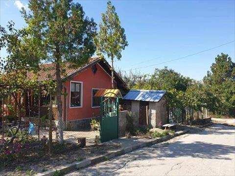 Bulgaria property for sale in Krushari-Municipality, Dobrich
