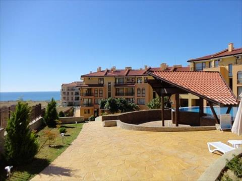 Bulgaria property for sale in St Vlas, Bourgas