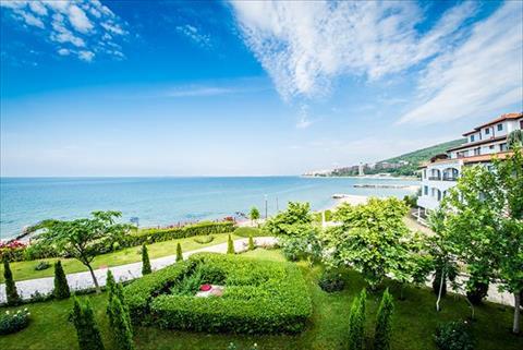 Bulgaria property for sale in Elenite, Bourgas