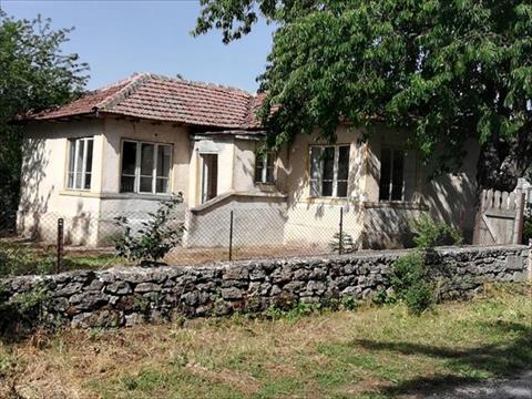 Bulgaria property for sale in Shabla, Dobrich