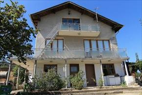 Bulgaria property for sale in Pazardjik, Panagiurishte