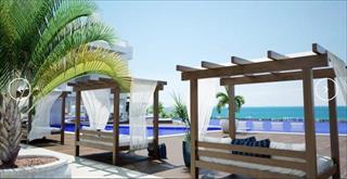Brazil property for sale in Santa Catarina, Ingleses Beach