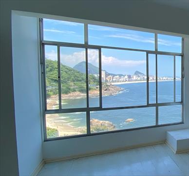 квартиры Продажа в Rio-De-Janeiro-City