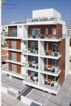 CyprusImmobiliers à Vendre en Limassol, Katholiki