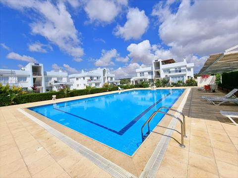 Cyprus property for sale in Famagusta, Famagusta