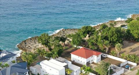 Dominican Republic property for sale in Sosua, Puerto Plata