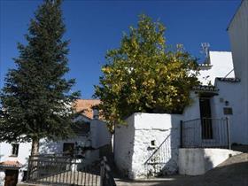 Испания  в Andalucia, Ronda