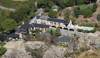 France property for sale in Languedoc-Roussillon, Pyrenees-Orientales