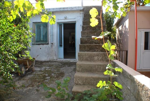 immobilien zum verkauf h tten zum verkauf in neapoli lasithi crete griechenland immobilien. Black Bedroom Furniture Sets. Home Design Ideas