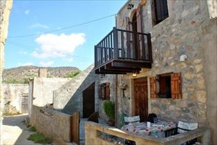 Greece property for sale in Milatos, Crete