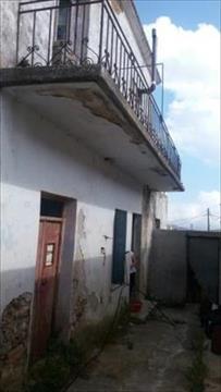 Продажа в Греция, Crete, Sitia