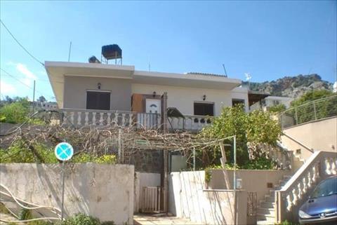 Grecia en venta en Crete, Kritsa