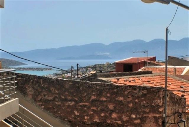 Grecia en venta en Crete, Elounda