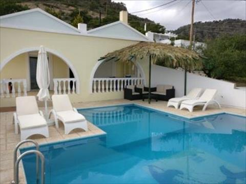 Greece property for sale in Sitia, Crete