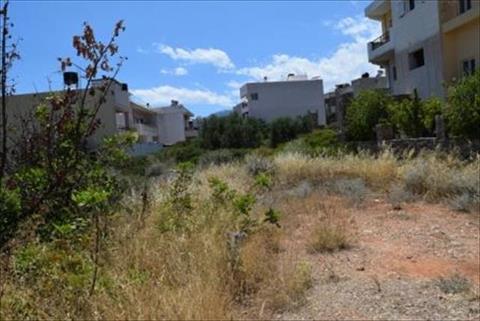 Greece property for sale in Agios Nikolaos, Crete