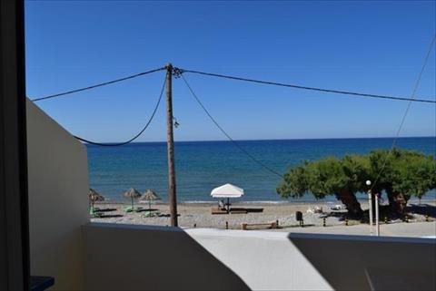 Greece property for sale in makrigialos, Crete