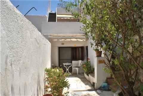 Greece property for sale in Kalo Horio, Crete